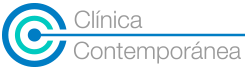 logo_clinica_contemporanea_small